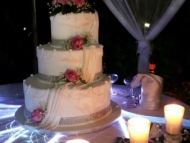 torta-wedding-in-rosa-e-lurex